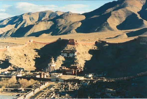 Tibet Tours Travel To Tibet Trips To Tibet Tours To Tibet - Tibet tours